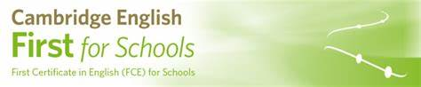 FCE SCHOOLS