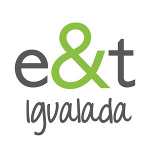 logo-Igualada