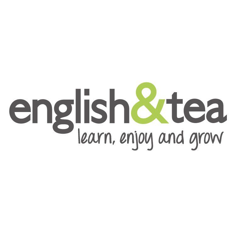 English&tea Igualada